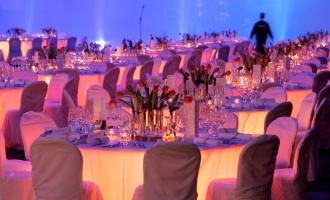 Event / Veranstaltungen