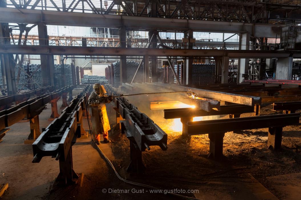 Industrie_071